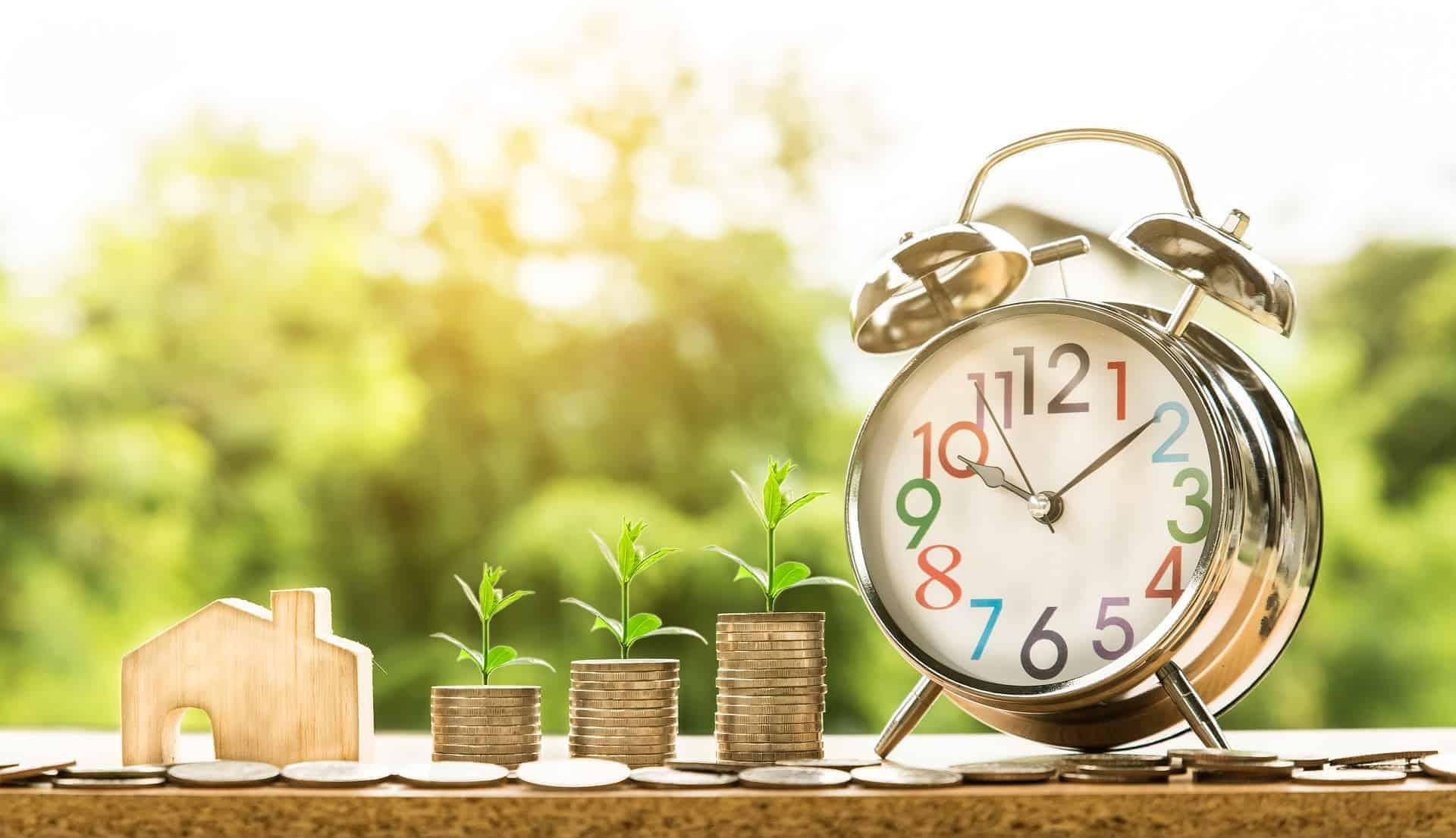 Immobilienbewertung – Oft wird es falsch gemacht