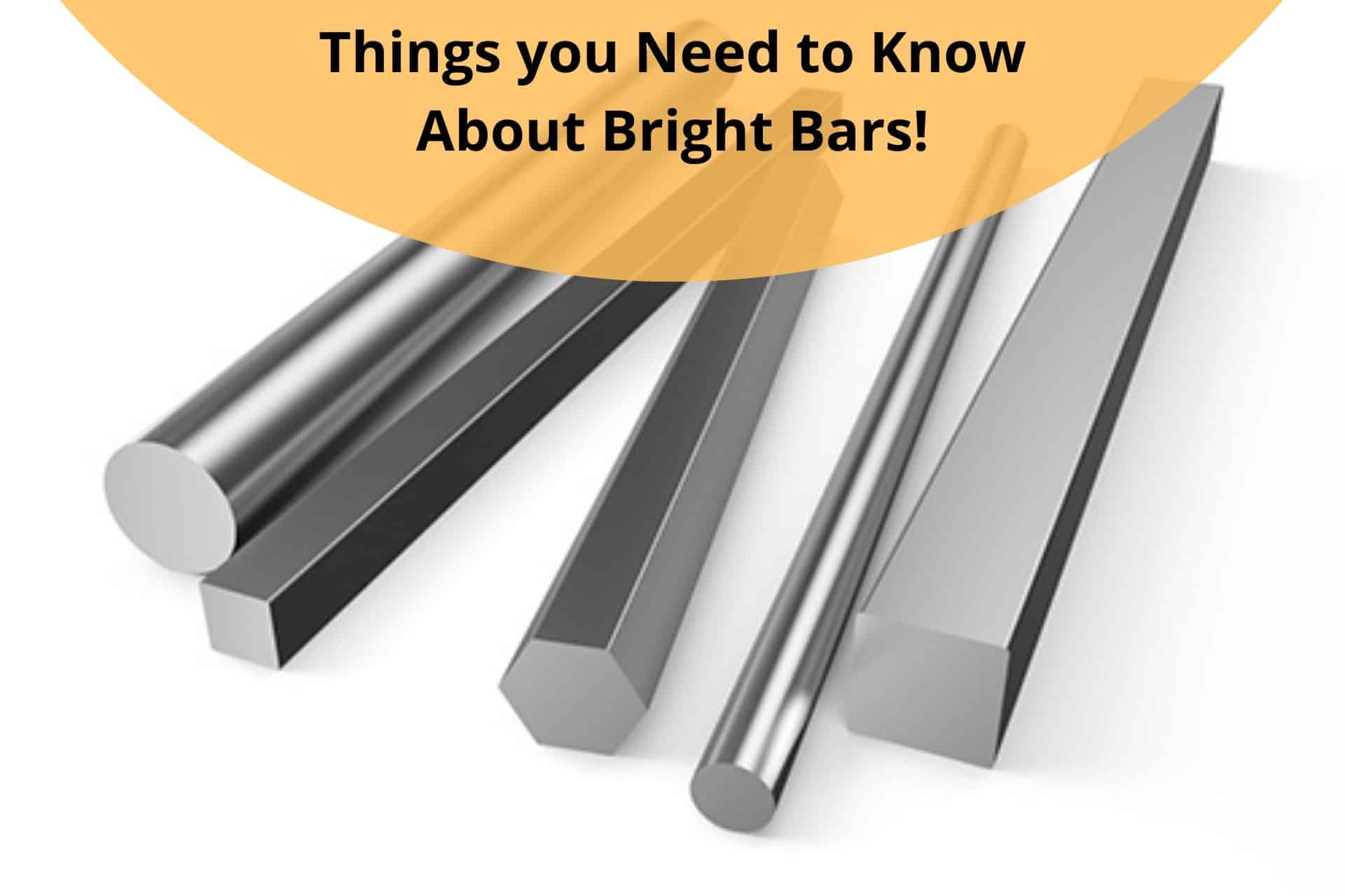 Things you Need to Know About Bright Bars! (1)