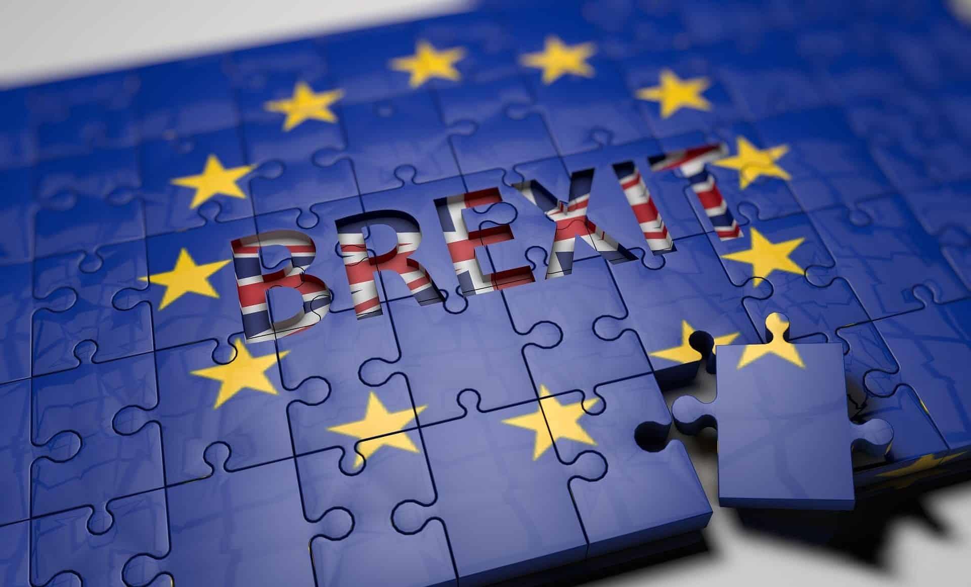 Brexit & NI Protocol