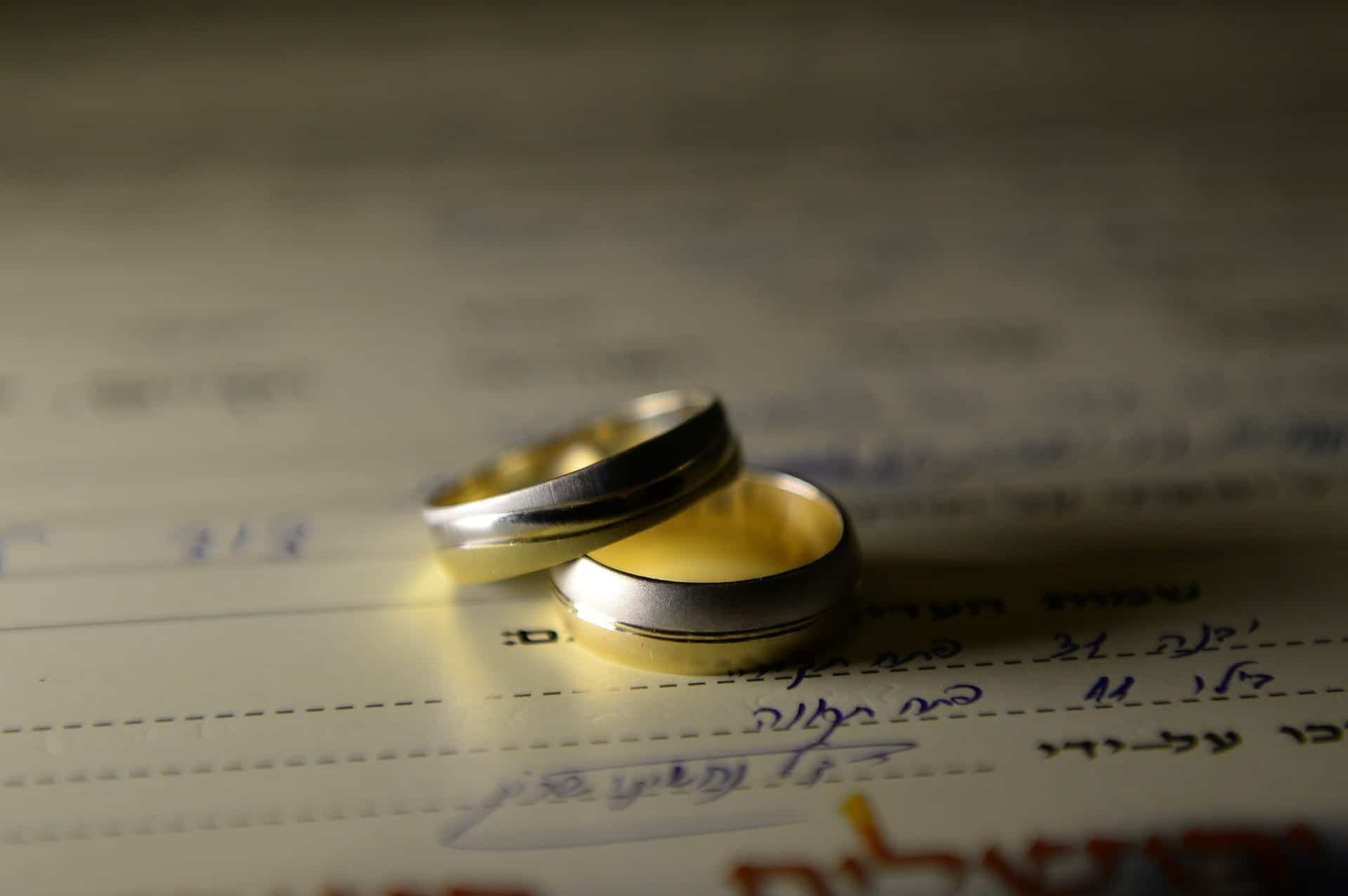 Forced Marriage and The Law Northern Ireland