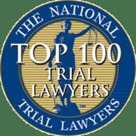 Arizona trial lawyers, Top 100 Trial Lawyers