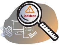 Reagowanie na prośbę o wykonanie czynności w celu uniknięcia incydentu bezpieczeństwa