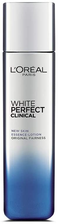 singapore best whitening lotion