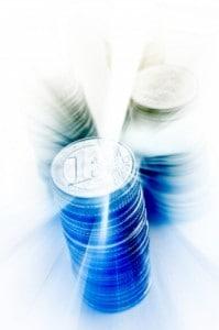 Выбор инвестиций. Облигации