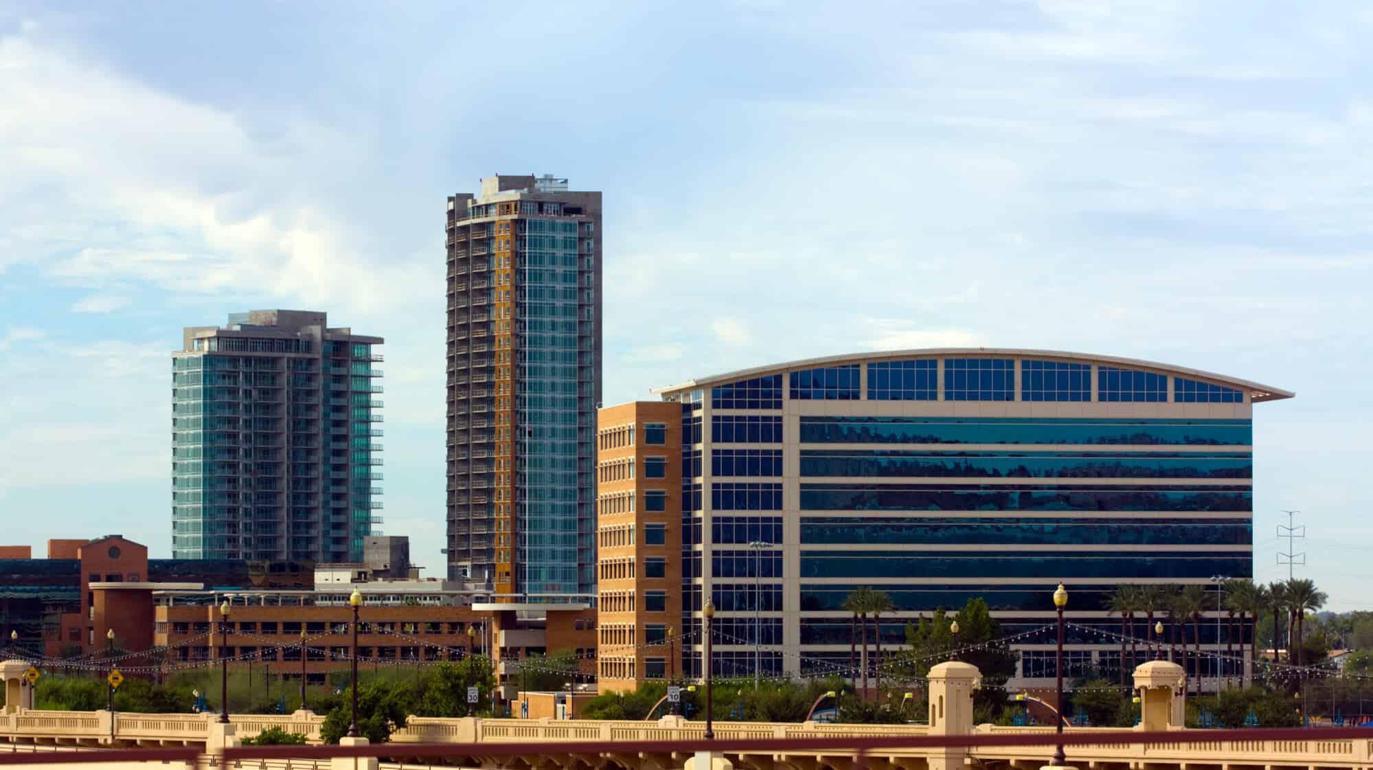 Public Insurance Adjusters Tempe AZ