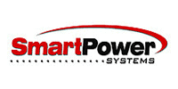 SmartPower - POS Products