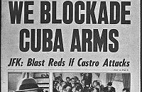 cuban missile crisis In winter, tour the historic Nike missile base in Everglades National Park
