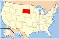 South Dakota Auto Transport