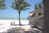 Red Coconut RV Resort
