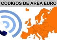 EUROPE, PREFIJOS DE EUROPA, CÓDIGOS DE EUROPA, CÓDIGO DE ÁREA EUROPA, AREA CODE EUROPE, CÓDIGOS DE ÁREA EUROPA, AREA CODES EUROPE, EUROPE AREA CODE, EUROPE AREA CODES, CÓMO LLAMAR A EUROPA, HOW TO CALL EUROPE, CALL TO EUROPE, LLAMAR A EUROPA, CÓDIGOS PAÍSES DE EUROPA, EUROPE COUNTRIES AREA CODES, EUROPE COUNTRIES AREA CODE, LLAMAR A EUROPA, CALL EUROPE, PAÍSES DE EUROPA, EUROPE COUNTRIES, BANDERAS DE EUROPA, EUROPE FLAGS,