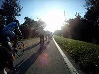 highlands bike festival Florida bike festivals: Bicyclists take to country roads every fall