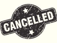 canstock cancelled Fort Myers Beach Shrimp Festival: Cancelled