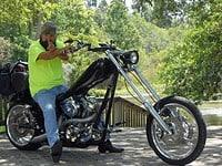 ocalanfbiker edited 1 Biketoberfest: 5-plus cool, country rides near Daytona
