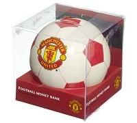 manchester-united-football-money-bank