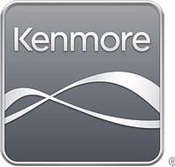 kenmore-1