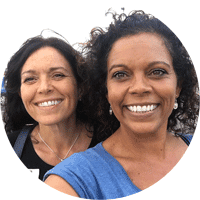 Lorraine-and-Tracey