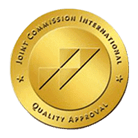JCI Accreditation