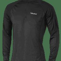 Men's Long Sleeve Thermal