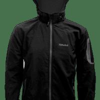 Men's ThermaTech Waterproof Jacket