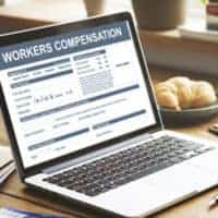 Philadelphia workers' compensation lawyers represent injured workers in Pennsylvania.