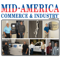 Mid_America_Commerce_Industry_cover