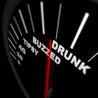 Baltimore Car Accident Lawyers discuss pursuing legal action after being involved in a drunk driving accident.