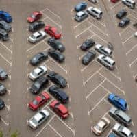 Baltimore Car Accident Lawyers weigh in on parking lot accidents.