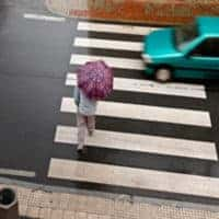 Baltimore Car Accident Lawyers discuss the Look Alive inititive to help reduce the number of pedestrian accidents and fatalities.