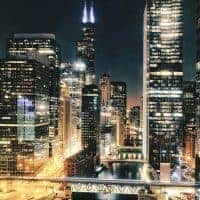 How to Create Amazing Night Cityscapes | The Best Tips
