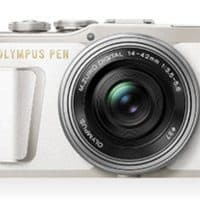 Olympus PEN-EPL9 Review