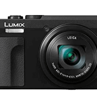 The Best Point and Shoot Camera Under 300