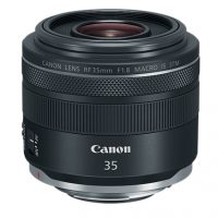 Best Canon Lens for Food Photography