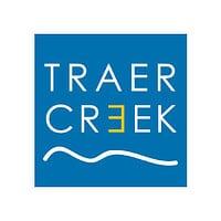 Traer Creek Logo