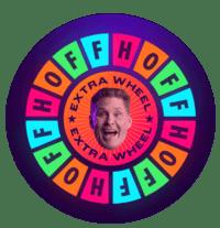 Wheelz Casino Hoff