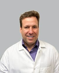 Dentist NYC - Dr. Elan Katz, Sachar Dental NYC