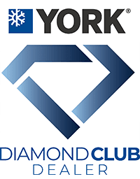 york-diamond-club-dealer