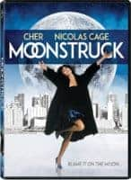 Moonstruck celebrates unexpected love, family and brooklyn.