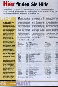 Microsoft Office Journal 1-98