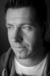 Raggio Dorato Photography portrait Porträt Fotograf salzburg seekirchen