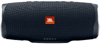Altavoz JBL Charge 4 comparativa