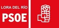 PSOE - Lora del Río