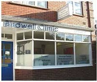 Birdwell Clinic