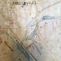RR Prallsville