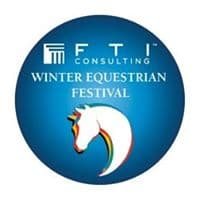 Rider Dies After Fall at Winter Equestrian Festival