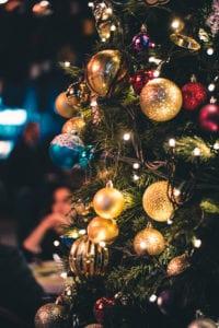 Benefits-of-Christmas-tree-hire