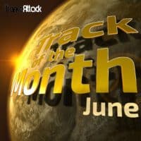 Voting: Track Of The Month June