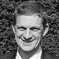 Dr Serge Goffinet