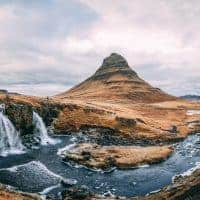 11 Most Beautiful Travel Photography Destinations in the World