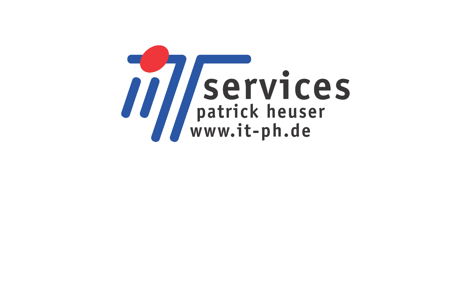 IT-Services Patrick Heuser