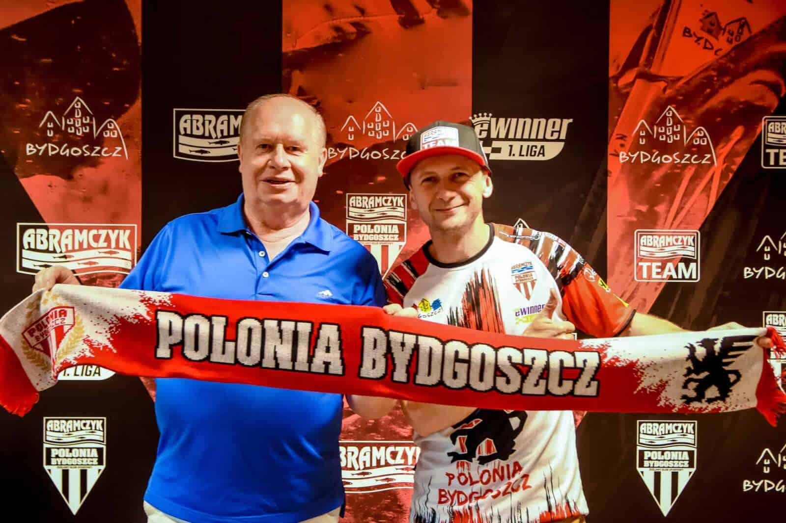 Abramczyk Polonia